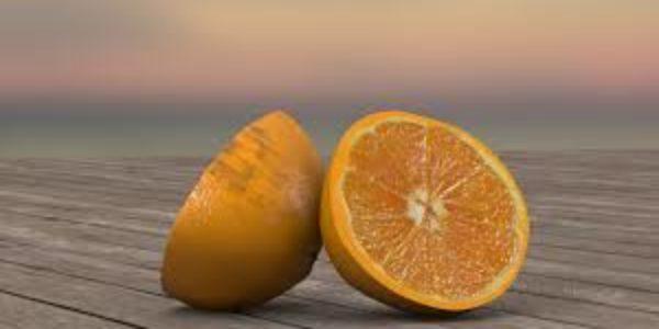 orangeblender