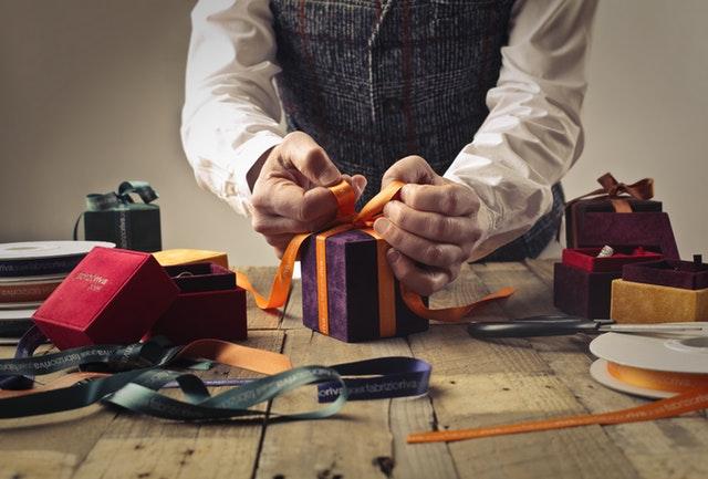 cadeaux elhanda.com